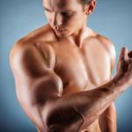 Claves y consejos para ganar músculo fácilmente
