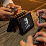 ¿Qué podemos esperar de la presentación oficial de la Nintendo Switch?