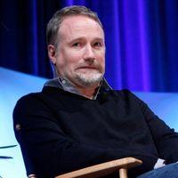 David Fincher aclara por qué nunca va a dirigir una película de 'Star Wars'