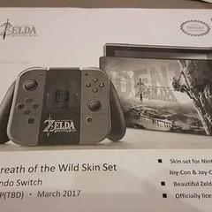 Foto 5 de 25 de la galería hori-accesorios-switch en Vida Extra