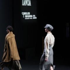 Foto 46 de 71 de la galería jesus-del-pozo-en-la-cibeles-fashion-week-otono-invierno-20112012 en Trendencias