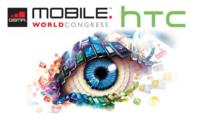 Qué esperamos de HTC en el Mobile World Congress