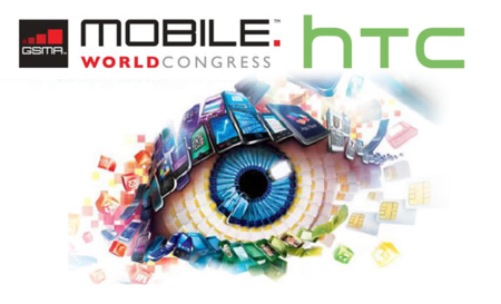 Qué esperamos de HTC en el Mobile World Congress