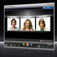 ooVoo, el videomensajero similar a iChat pero de momento para Windows