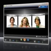 ooVoo, el videomensajero similar a iChat pero de momento para Windows
