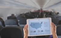 Las primeras aplicaciones empresariales  de la alianza entre Apple e IBM salen a la luz