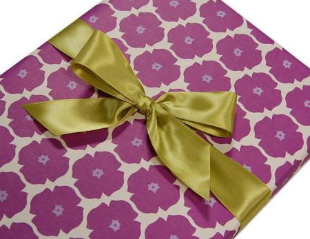 Día de la madre: cinco regalos para un look étnico