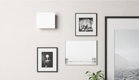 Este sistema de ventilación se integra en el hogar conectado gracias a Alexa, Google Assistant y HomeKit