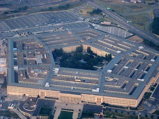 pentagono cierdefensa ciberataque