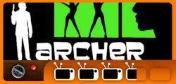 Review Archer