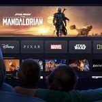 Disney+ ya disponible en la App Store: esto es todo lo que necesitas saber