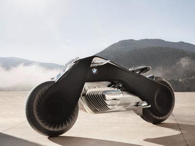 Diez motocicletas por las cuales valdría la pena pasar de las cuatro, a las dos ruedas