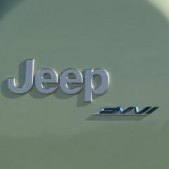 Foto 6 de 7 de la galería jeep-wrangler-unlimited-ev en Motorpasión