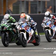 Foto 45 de 54 de la galería cev-buckler-2011-valencia en Motorpasion Moto