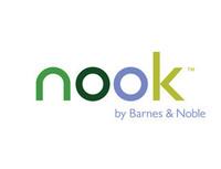 Microsoft podría estar interesado en comprar Nook Media