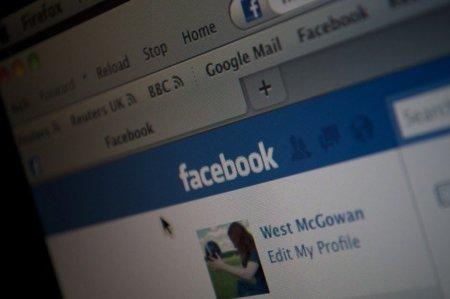 Facebook en tiempo real: comentarios en el perfil y estadísticas de las Páginas