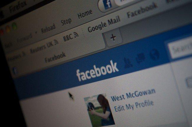 facebook-tiempo-real.jpg