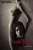 Nuevo póster de 'Hostel, part II'