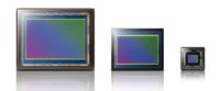 Sony podría lanzar un nuevo sensor de imagen de tipo NO-Bayer para dentro de un año