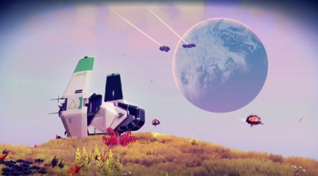 No Mans Sky Second Best Ps4 Launch Jpg Optimal