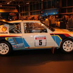 Foto 105 de 119 de la galería madrid-motor-days-2013 en Motorpasión F1