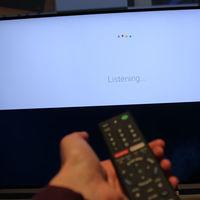 Sony retrasa la actualización de Android TV 7.0 en sus televisores de 2015 y 2016