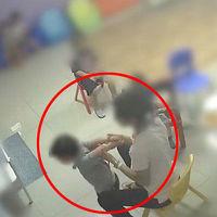 Israel colocará por ley cámaras en todas las guarderías tras un escándalo de maltrato: necesarias para proteger a los niños
