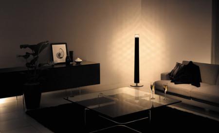 Yamaha Relit: creando ambiente en nuestro salón