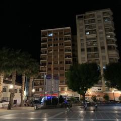 Foto 12 de 17 de la galería iphone-xs-max-de-noche-1 en Xataka