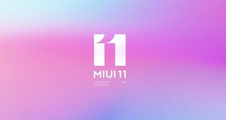 Xiaomi prueba en MIUI 11 un modo de brillo especial para mejorar la visibilidad bajo el sol