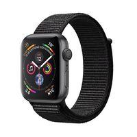 Si quieres el Apple Watch Series 4 de 40 mm, el mejor precio nacional lo tienes en tuimeilibre, a 389 euros
