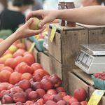 Diez razones sin postureo por las que empezar a consumir productos de cercanía (si es que no lo haces ya)