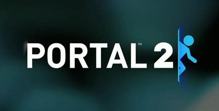 'Portal 2' vídeo in-game. Se presenta a Wheatley, os acordaréis de él