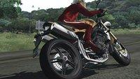 'Test Drive Unlimited 2' se actualiza con motos y nuevos coches. ¿Demasiado tarde?