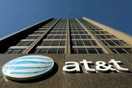 ¿Cómo afectará la compra de Time Warner a AT&T en México?