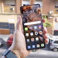 Qué es Xiaomi.eu y cómo puede mejorar tu móvil Xiaomi
