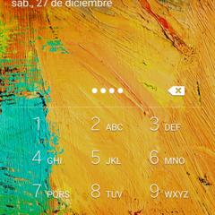Foto 15 de 45 de la galería note-3-lollipop en Xataka Android