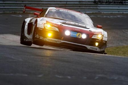 audi_r8_lms_ultra_4_phoenix_racing_small.jpg