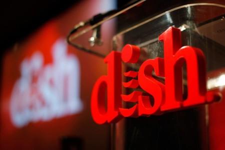 Dish ON llegará a todo México, y lo hará de la mano del servicio satelital de Hispasat