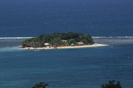Island 3664209 1280