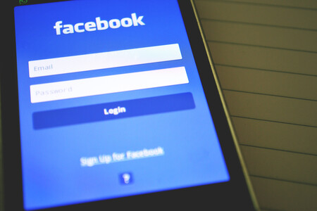 Nuevas funciones en Instagram, WhatsApp y Messenger: respuestas predeterminadas, encuestas y Login Connect para chats con negocios