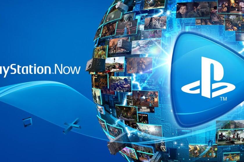 aprovecha-la-oferta-y-hazte-con-la-suscripcin-a-playstation-now-de-un-mes-a-499-euros-por-tiempo-limitado