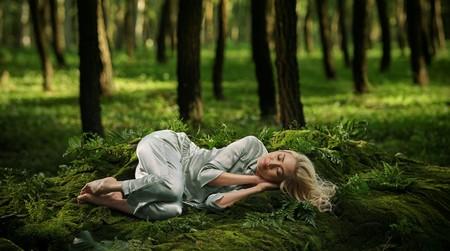 Llega la colección más relajante de Rituals con intención de ayudarte a descansar y dormir mejor