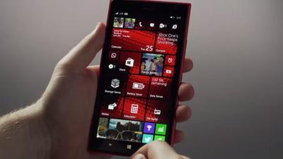 Microsoft estaría probando internamente Windows Phone 8.1 Update 2 y Windows 10 para móviles