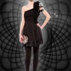 Foto 3 de 8 de la galería mango-apuesta-por-los-estilos-glam-folk-y-ladylike-para-este-invierno en Trendencias