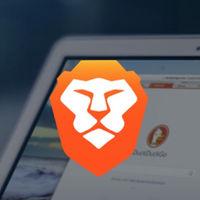 El navegador Brave se convierte en una nueva forma para escuchar vídeos de Youtube en segundo plano