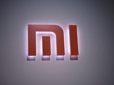 Las ventas de Xiaomi no dejan de crecer: 23.16 millones de smartphones tan solo en el segundo trimestre del año