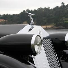 Foto 13 de 14 de la galería rolls-royce-phantom-i-aerodynamic-coupe en Motorpasión