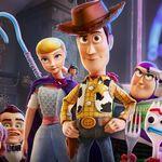 El tráiler de 'Toy Story 4' deja claro que Pixar quiere rompernos el corazón una vez más