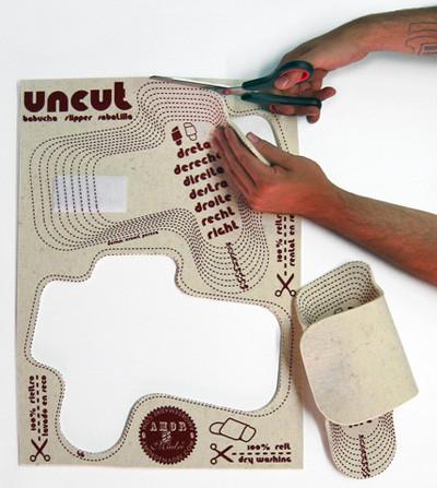 uncut2